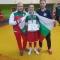 България е 4-та на Европейското по бокс за ученици